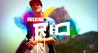 Rocking Rio