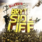 BryteSideOfLife_Cover - WEB