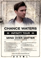ChanceWaters_InfinityTour_A3Poster_Draft004_1_