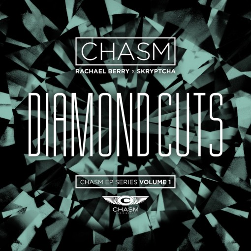 Chasm-Diamond-Cuts