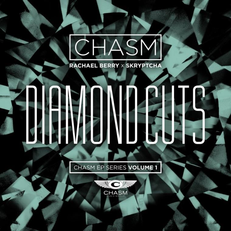 Chasm-Diamond-Cuts