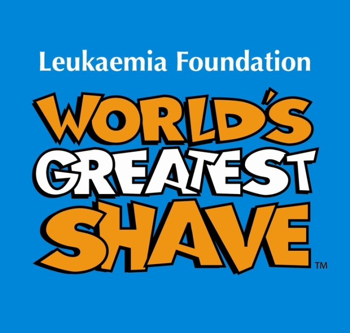 Worlds-Greatest-Shave