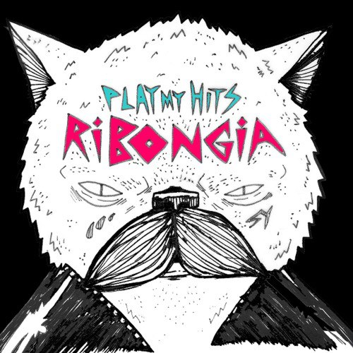 Play My Hits Ribongia