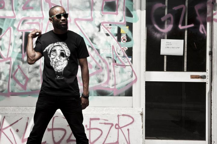 the dead poets 2pac shirt