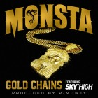 Monsta feat. Skyhigh