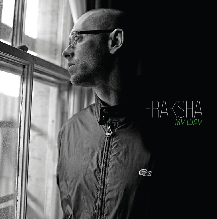 BTE022_-_Fraksha_-_My_Way_-_Cover
