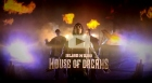 House Of Dreams
