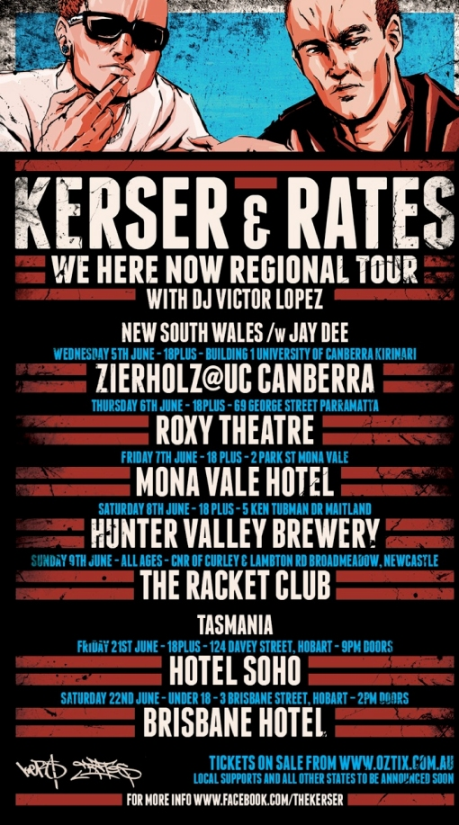 Kerser_and_Rates_Tour_Poster.1