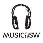 MusicNSW-Square-logo