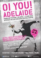 Oi-you-adelaide-A2-280