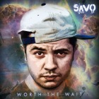 Savo_Worth-The-Wait_Front__500px
