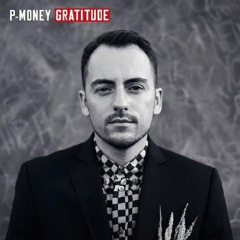 P-Money Gratitude