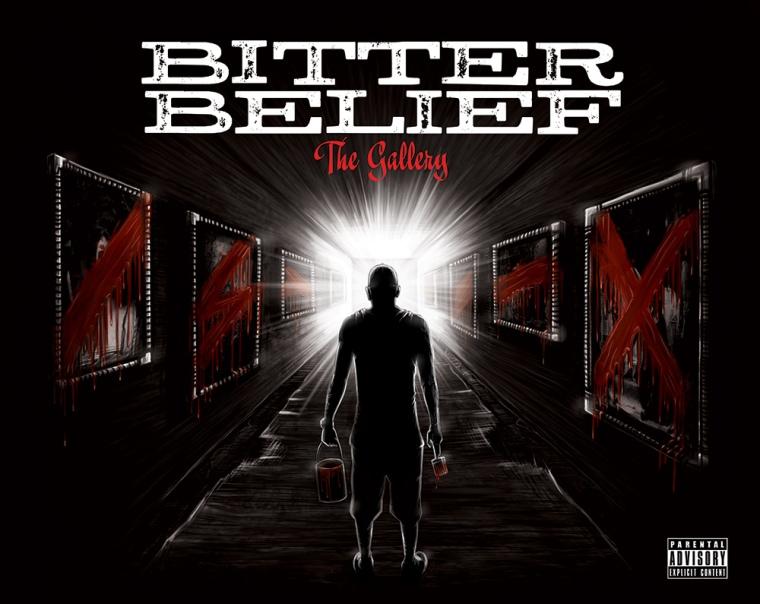 BitterBelief_TheGallery