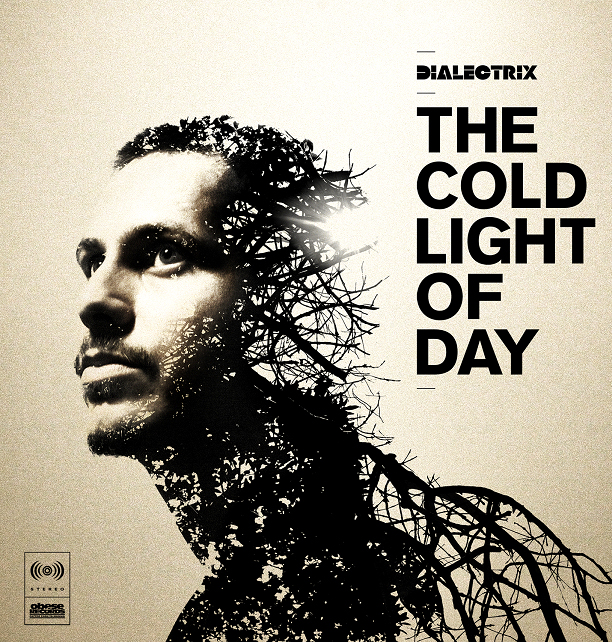 Dialectrix_The_Cold_Light_of_Day_artwork