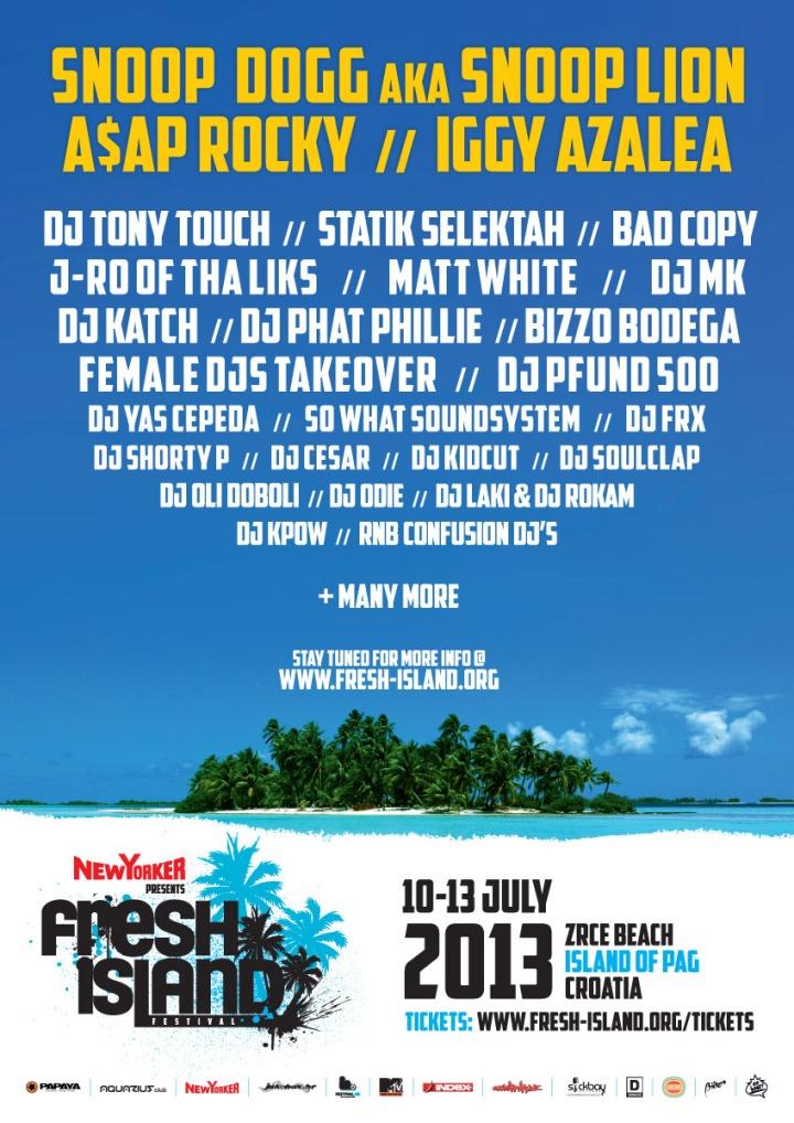 Fresh_Island_A2_lineup_06_05_2013_FIN_preview