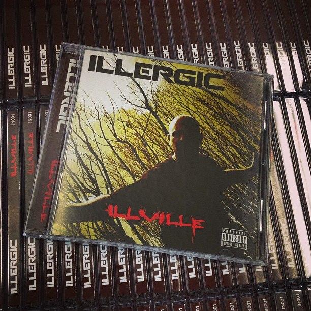 Illergic_illville1