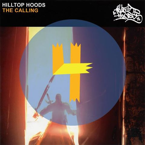 hilltop hoods the calling triple j