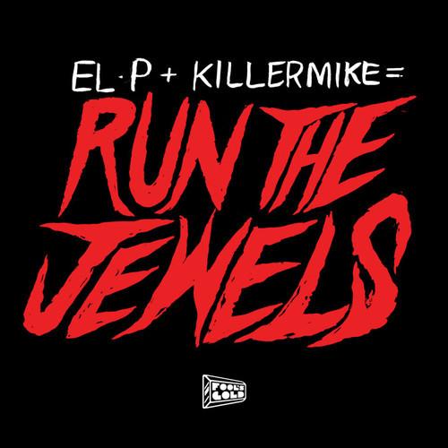 elp killer mike run the jewels