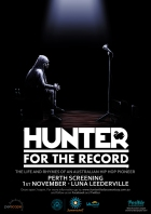 Hunter_ForTheRecord_Perth