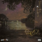 summerknights joey bada$$