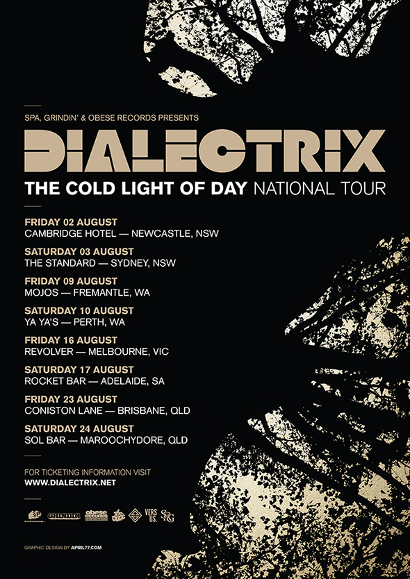 The-Cold-Light-Of-Day-tour-artwork