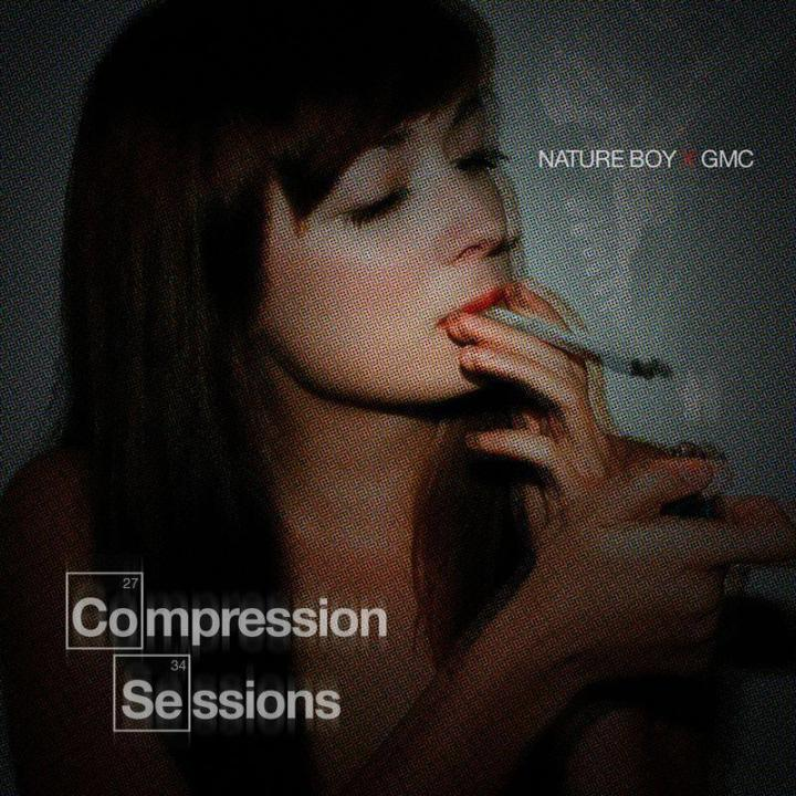 compression sessions