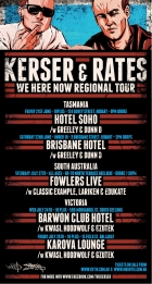 Kerser_and_Rates_Tour_Poster.2