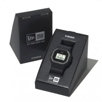new-era-x-g-shock-dw-5600-01