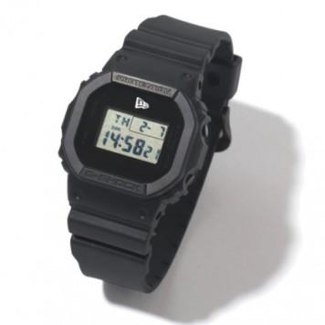 new-era-x-g-shock-dw-5600-02