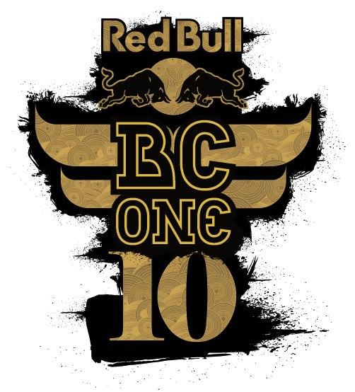 RBBC1-10-Year-Anniversary-Logo