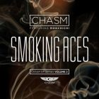 chasm smoking aces