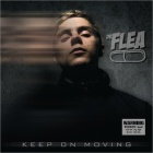 Dr Flea - Keep On Moving