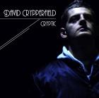 david cypperfield