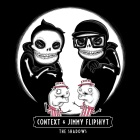 cortext & jimmy flipshit