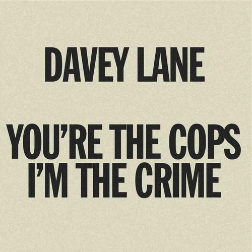 davey lane m-phazes remix