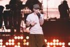 Eminem-G-Shock-30th-Anniversary-Live