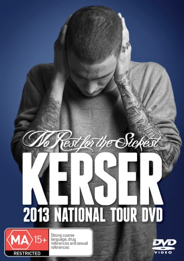 kerser_DVD-artwork