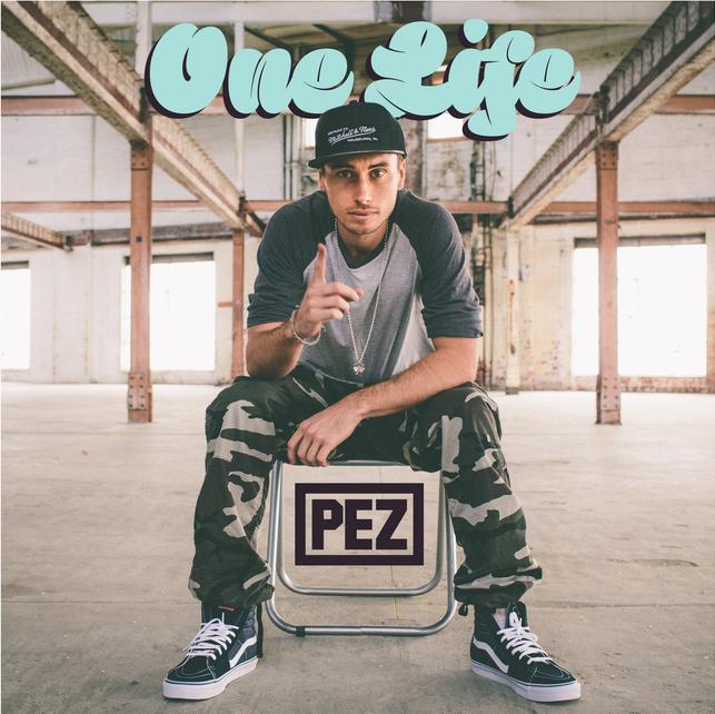 Pez One Life