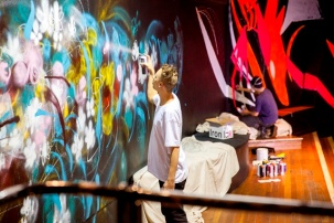 red_bull_curates_home_images_by_luke_shirlaw (5)