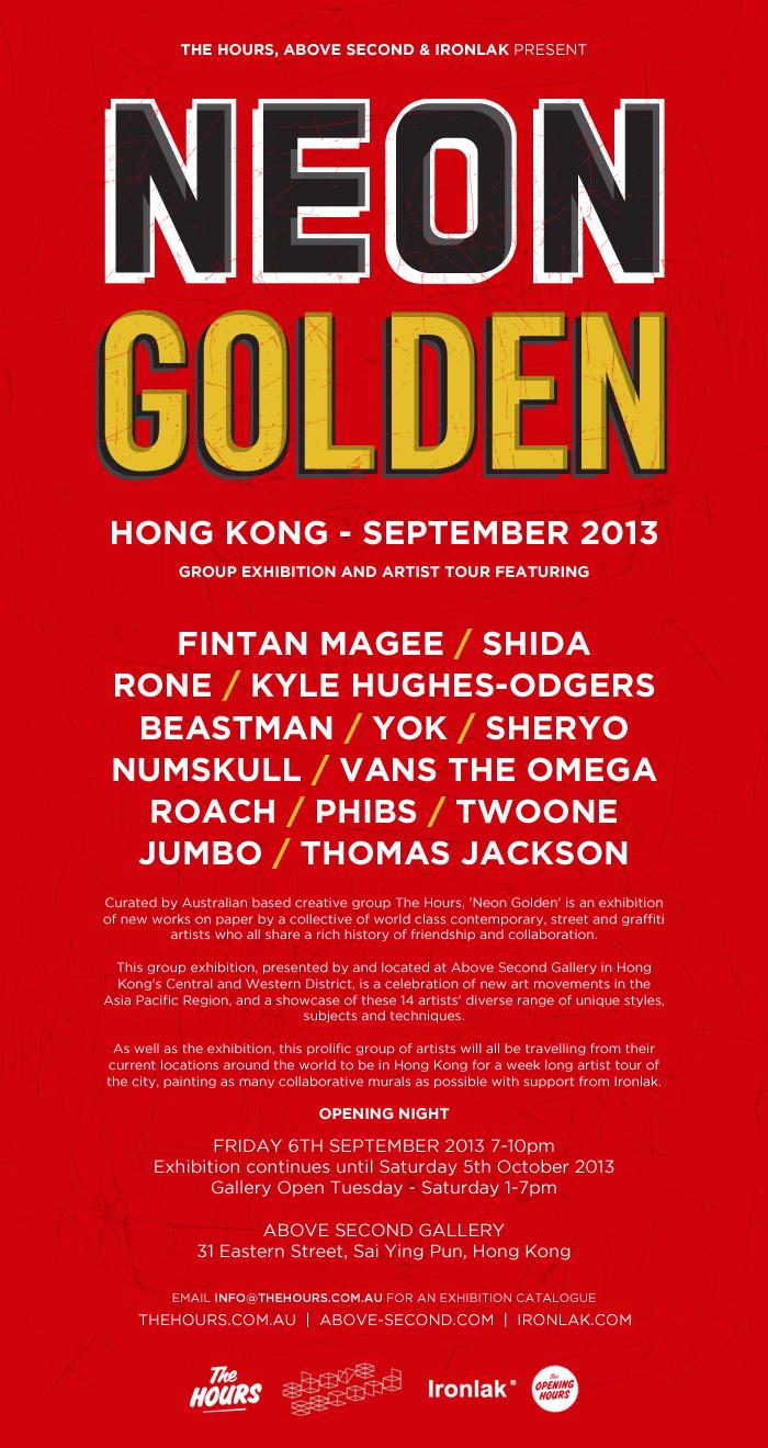 the-hours-neon-golden-hongkong.120610