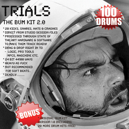 THE_BUM_KIT_2.0_COVER