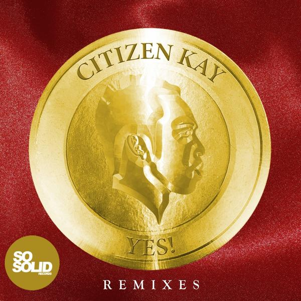 Yes! Remixes