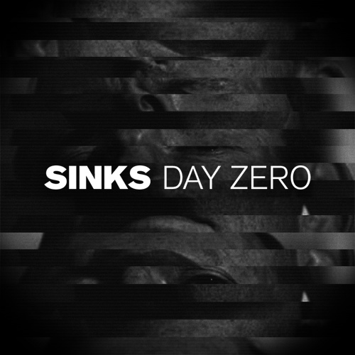 sinks day zero