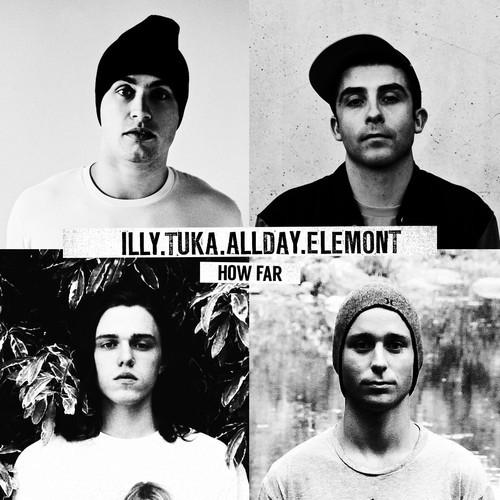 illy tuka allday elemont
