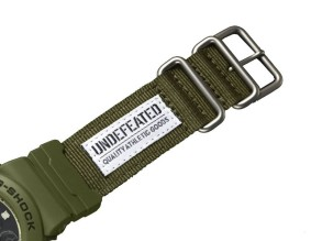 casio_g-shock_x_undefeated_dw-6901ud-3er_olive_3__1