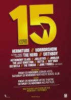 ET15_A2 poster.ai