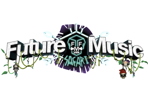 Displaying 17 gallery images for music festival logos
