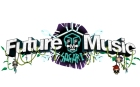 future-music-festival-logo-landscape copy
