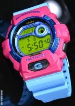 G-Shock-G-8900SC-4JF