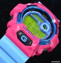 G-Shock-G-8900SC-4JF_1